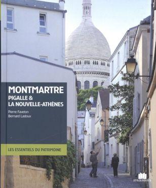 9782707208316~v~Montmartre_Pigalle___la_Nouvelle-Athenes